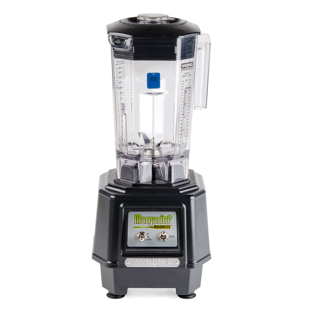 Waring MMB145 48 oz. Margarita Madness Blender