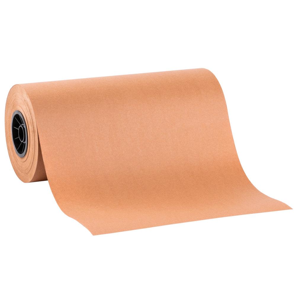images of brown craft paper rolls staples kraft paper. Black Bedroom Furniture Sets. Home Design Ideas