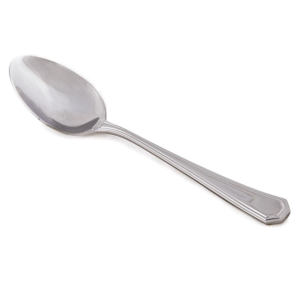 Imperial Flatware Stainless Steel Teaspoon 12 Case