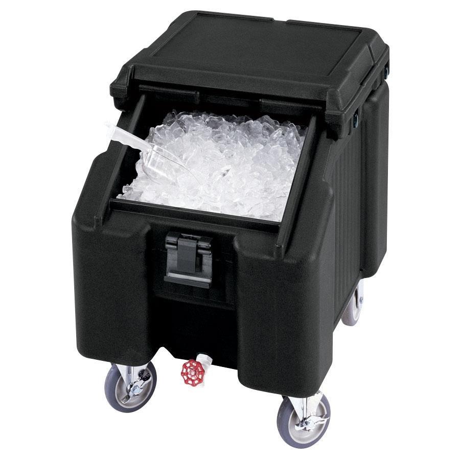 black ice pdf printer review