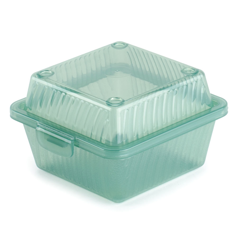 EcoFriendly Reusable Containers 1000 x 1000