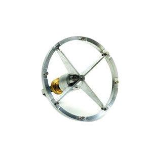 Globe XPH Shredder / Grater Plate Holder Disc at Sears.com