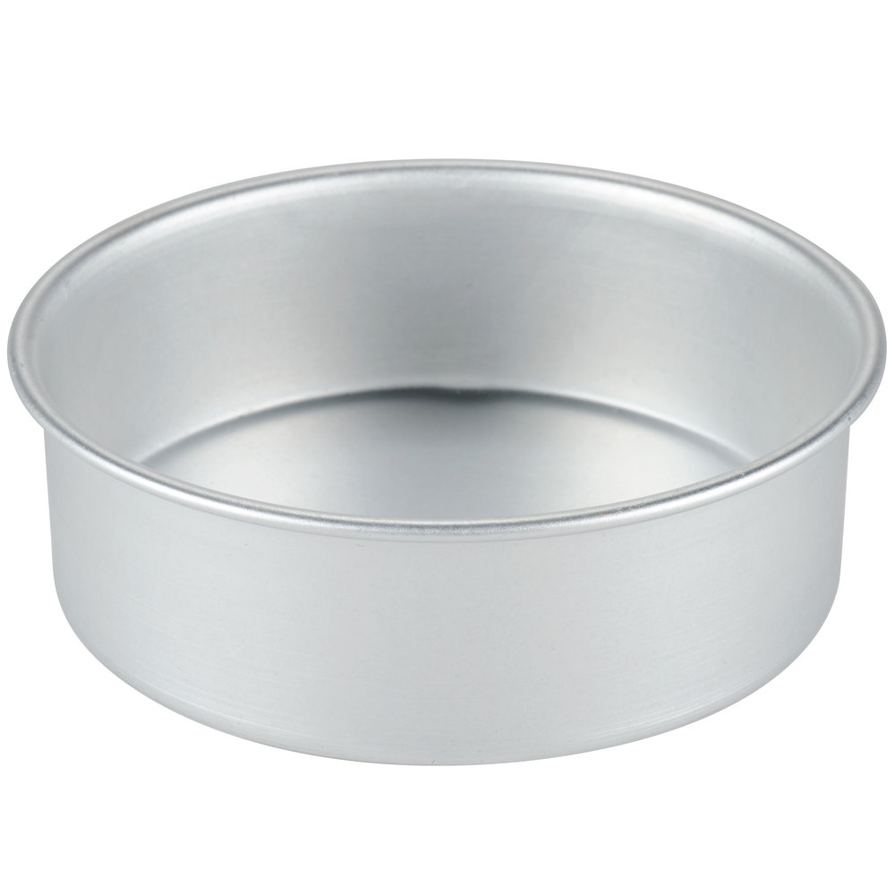 Where To Buy A In Cake Pan