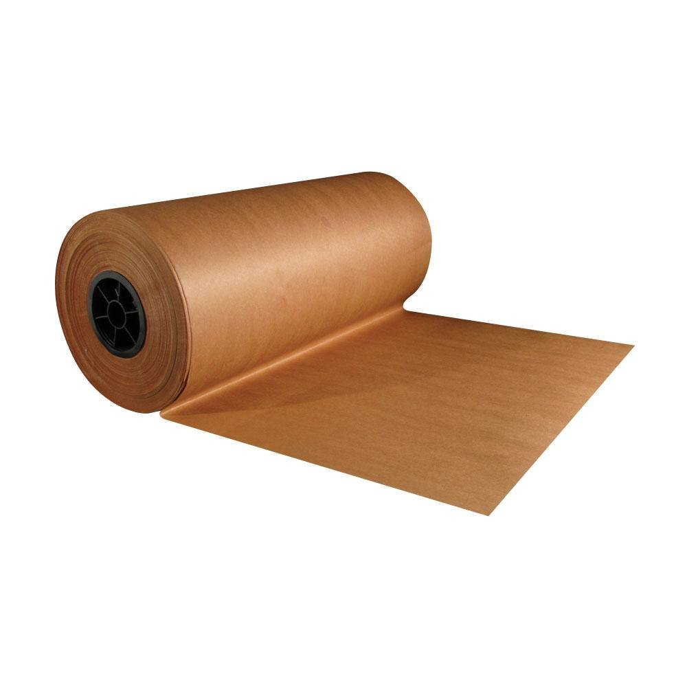 where to buy butcher paper