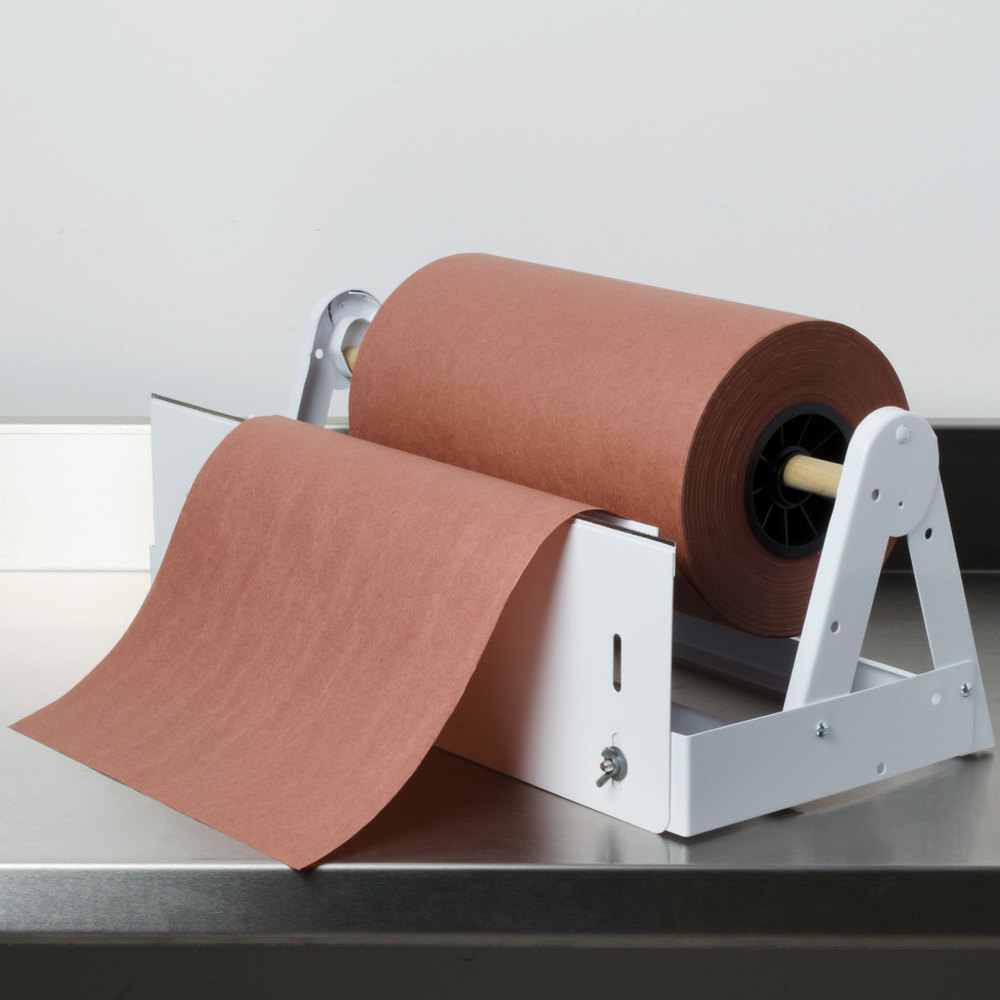 Where Can I Purchase Butcher Paper?