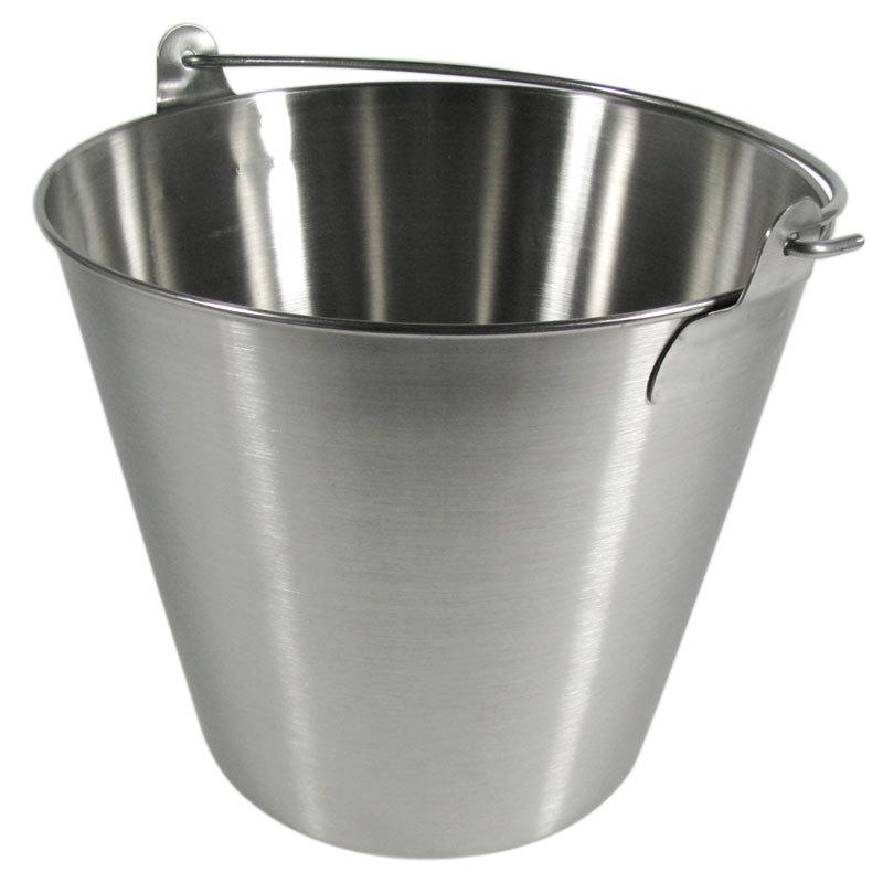 1 Quart Bucket
