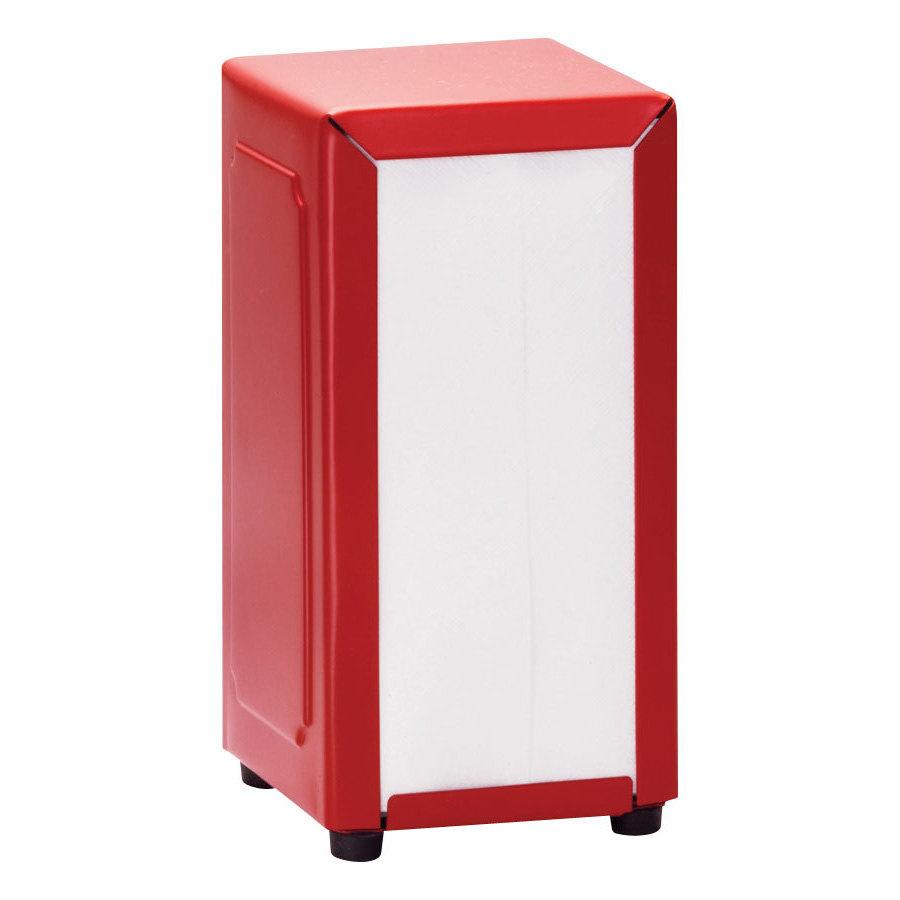 Craft Dispenser