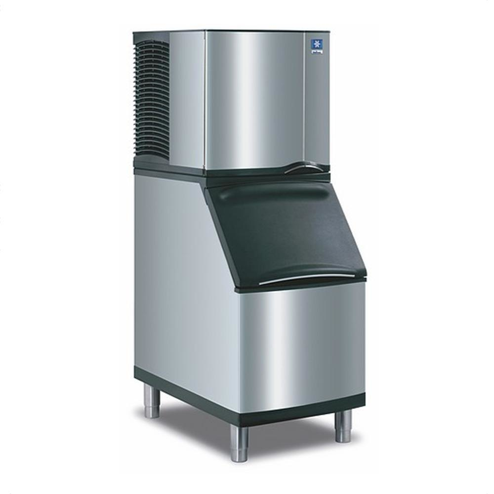 "Manitowoc Ice Manitowoc K-00420 Filler Panel Kit for 22"" RN-1078C / RN-1278C Ice Machines on F-700 Bins at Sears.com"