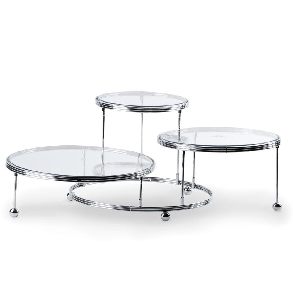 Wilton Tiered Cake Stand