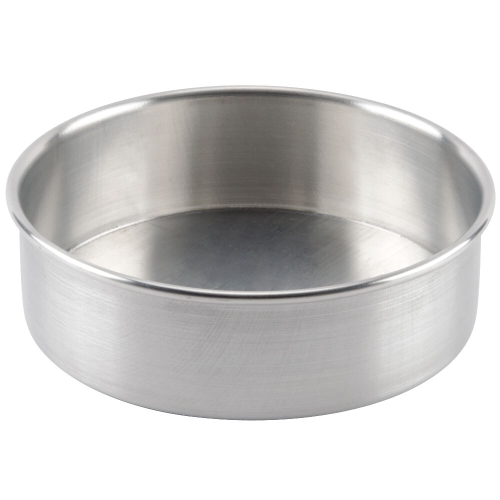 removable bottom pan exemple