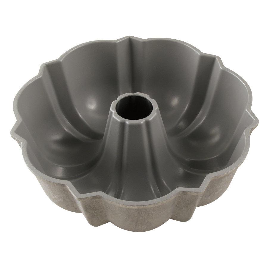 Inch Bundt Cake Pan