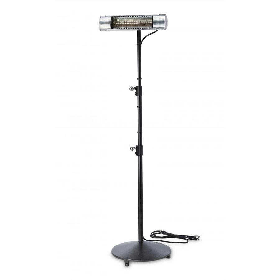 Crown Verity CV-EH-STAND3 Insta-Heat Patio Heater Stand - 82 1/2""