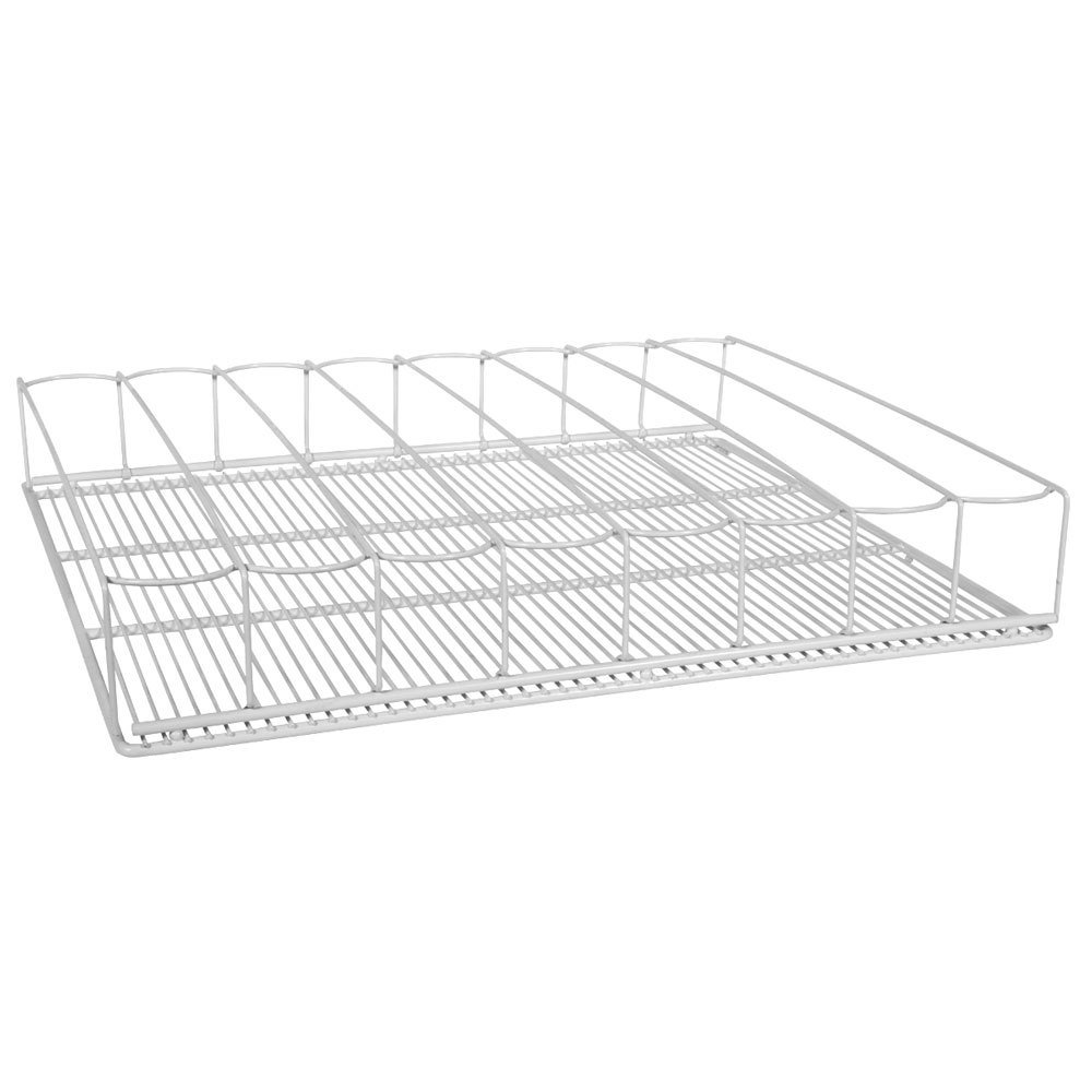 Beverage Air 403-749D-01 Epoxy Coated Wire Shelf for BZ13 Open Display Case