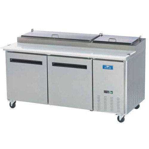 refrigerator table. refrigerator table. main picture table
