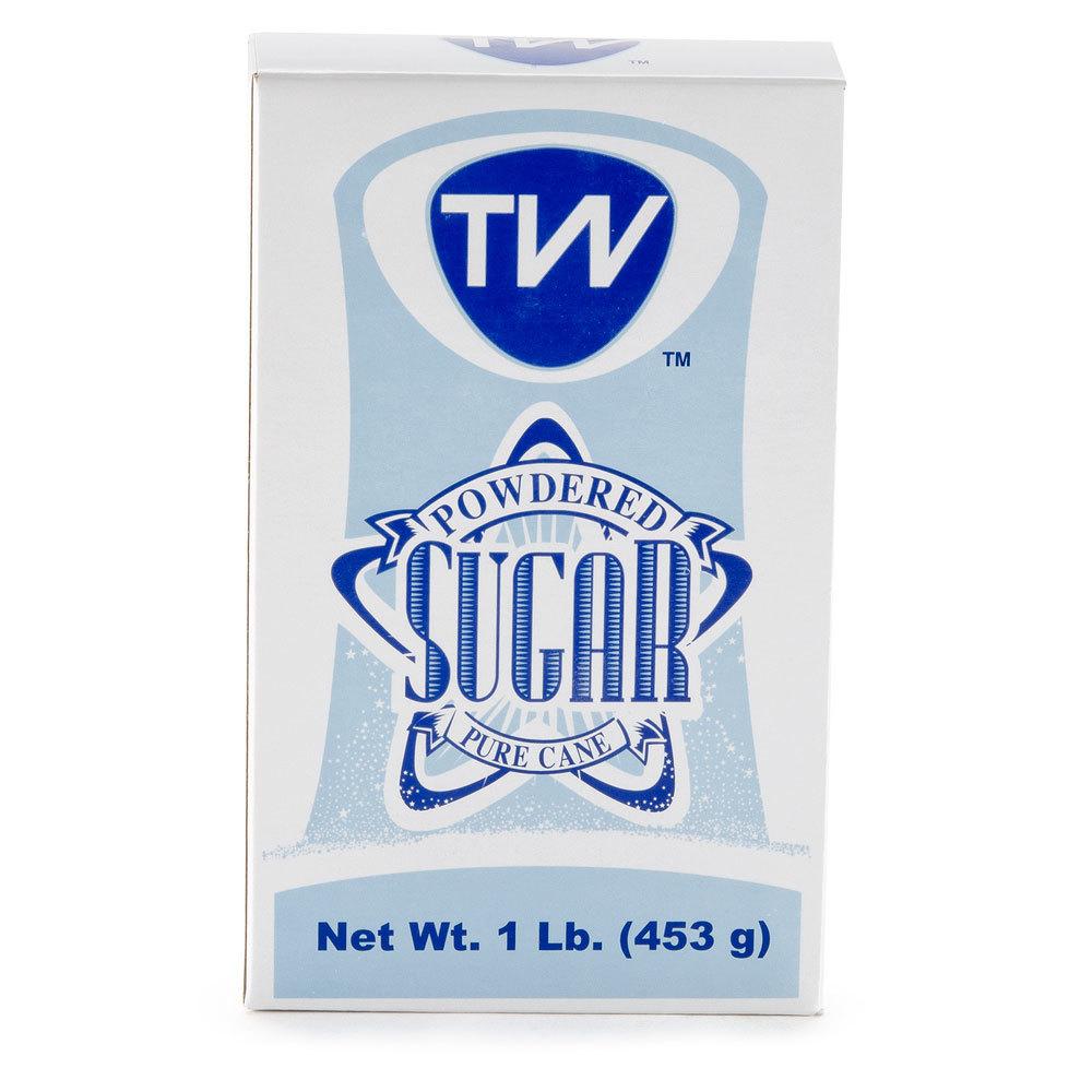 10x sugar