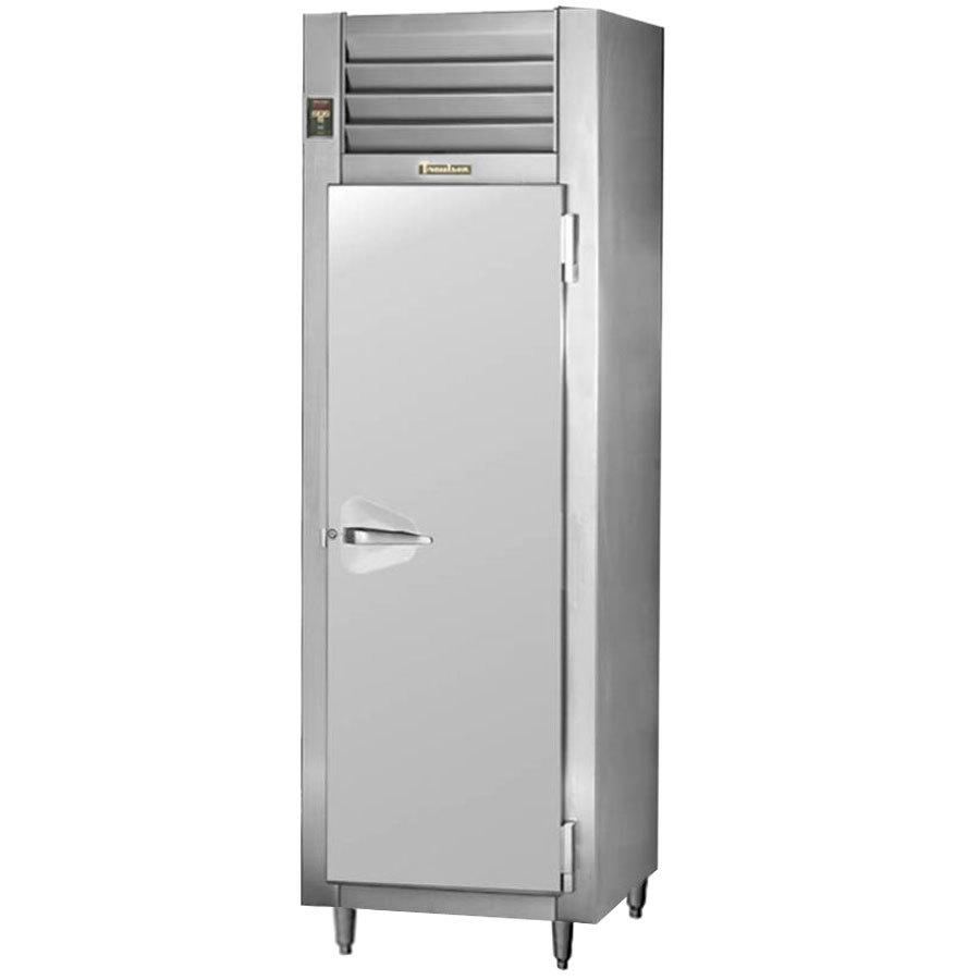 Walk In Cooler Refrigeration Door Diagrams Electrical Wiring Diagram Traulsen Refrigerator Freezer Schematics Piping Unit