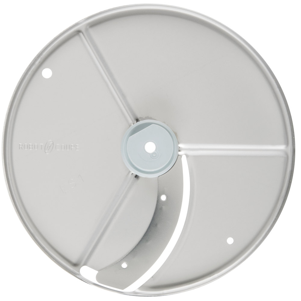 "Robot Coupe 27051 1/32"" Slicing Disc"