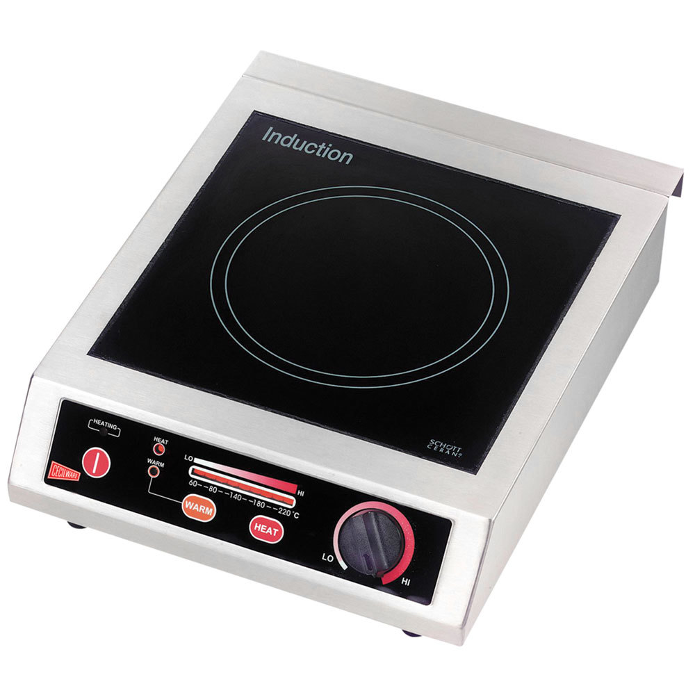 induction cooking 28 images countertop induction hobs induction cooking suites china. Black Bedroom Furniture Sets. Home Design Ideas