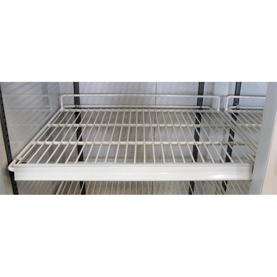 true refrigeration freezer merchandiser replacement grate. Black Bedroom Furniture Sets. Home Design Ideas
