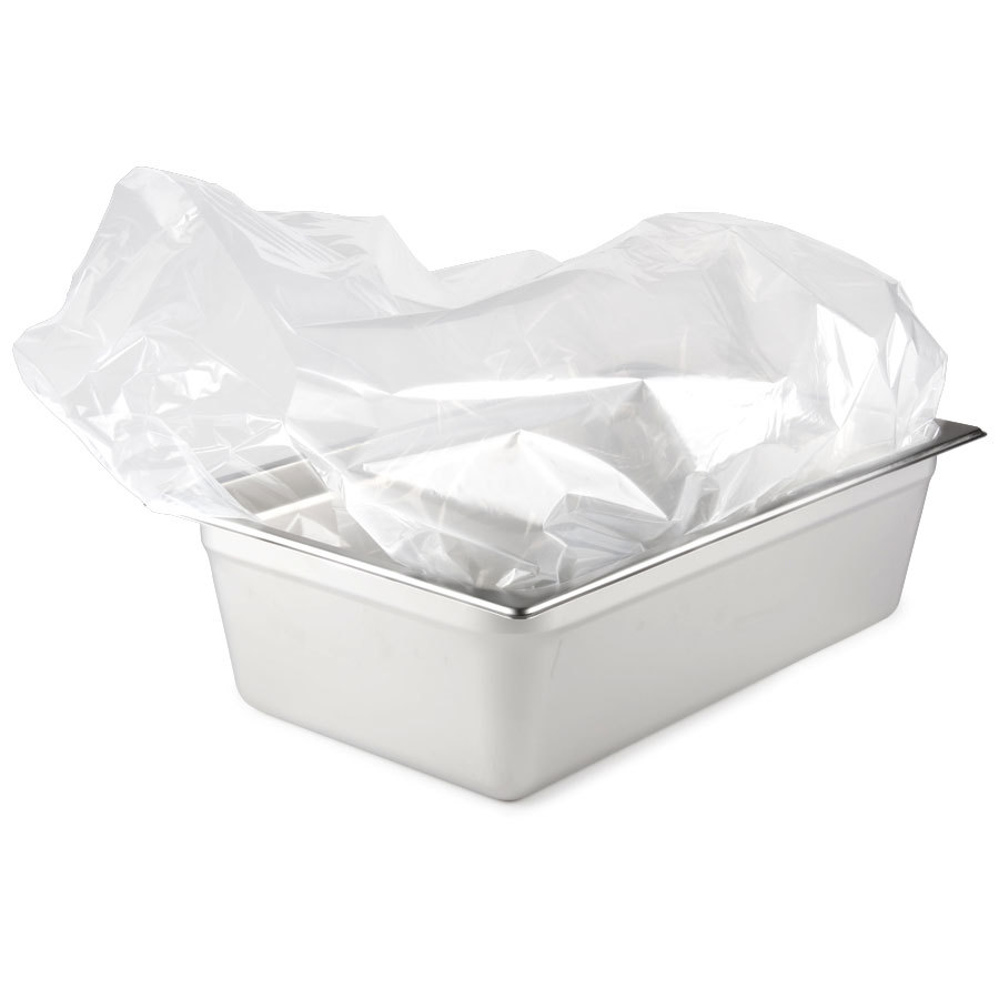 24 inch x 30 inch plastic cooking bag 100 box for Fenetre 30 x 30