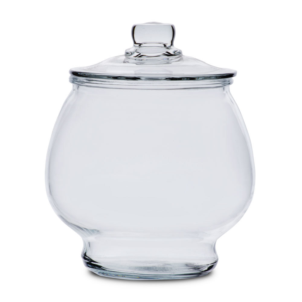 1 Gallon Glass Jar Uk