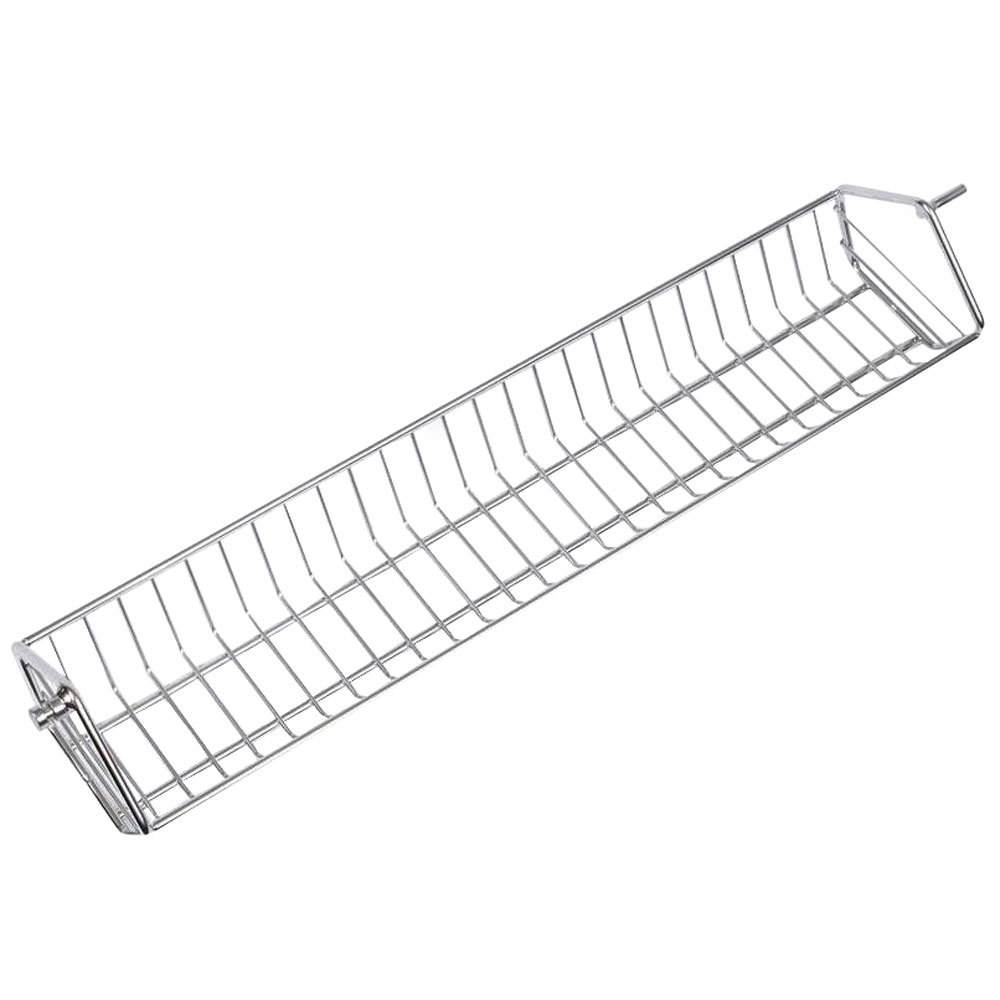 Alto-Shaam BS-26019 Multipurpose Wire Basket for Alto-Shaam AR-7E Rotisseries
