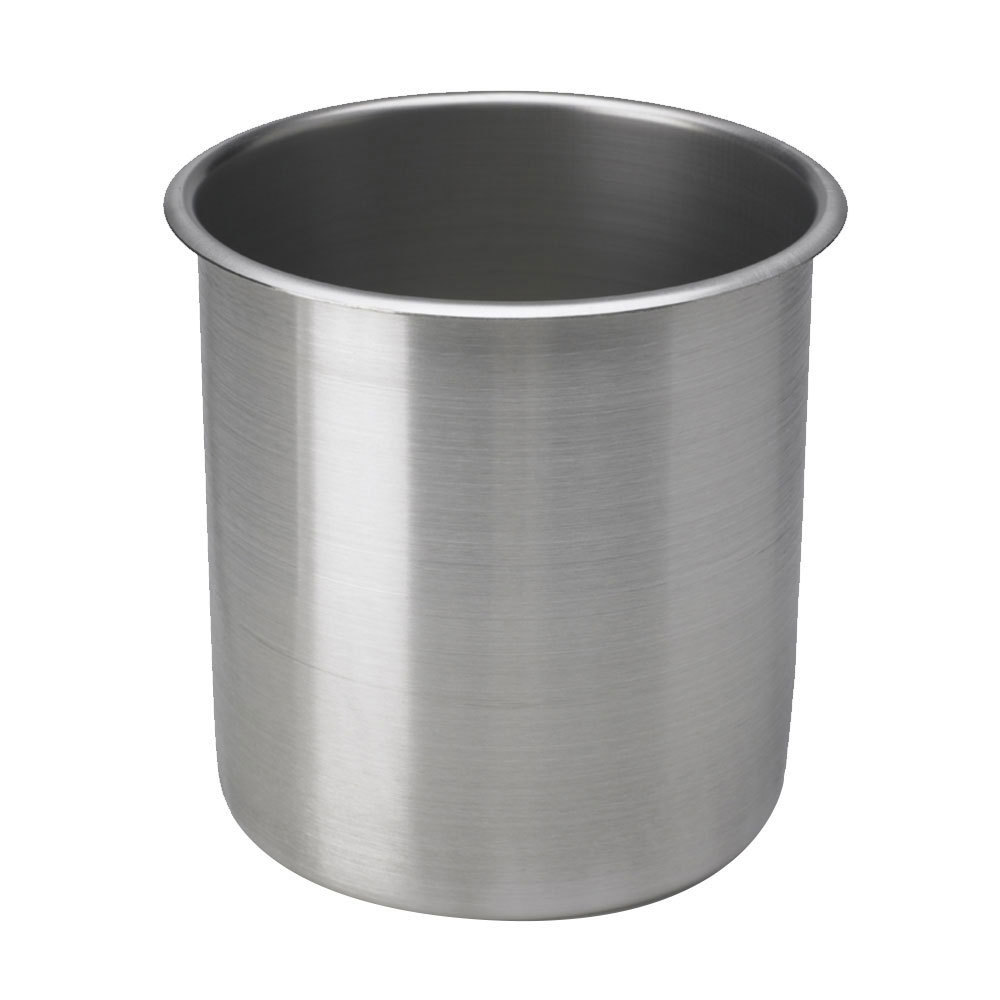 Star SSB 3.5 Qt. Stainless Steel Inset