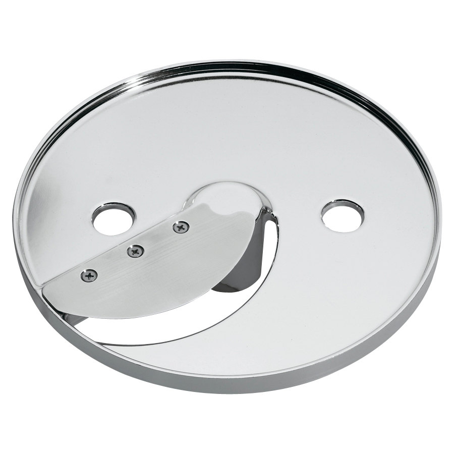 "Waring CFP18 9/16"" Slicing Disc"
