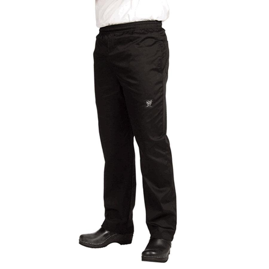 Cheap online clothing stores. Chefs clothing stores