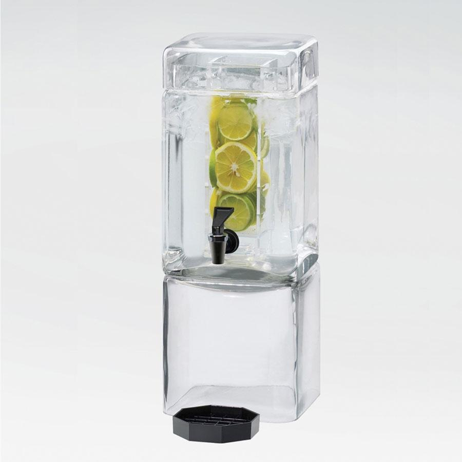 Glass Water Dispenser 7