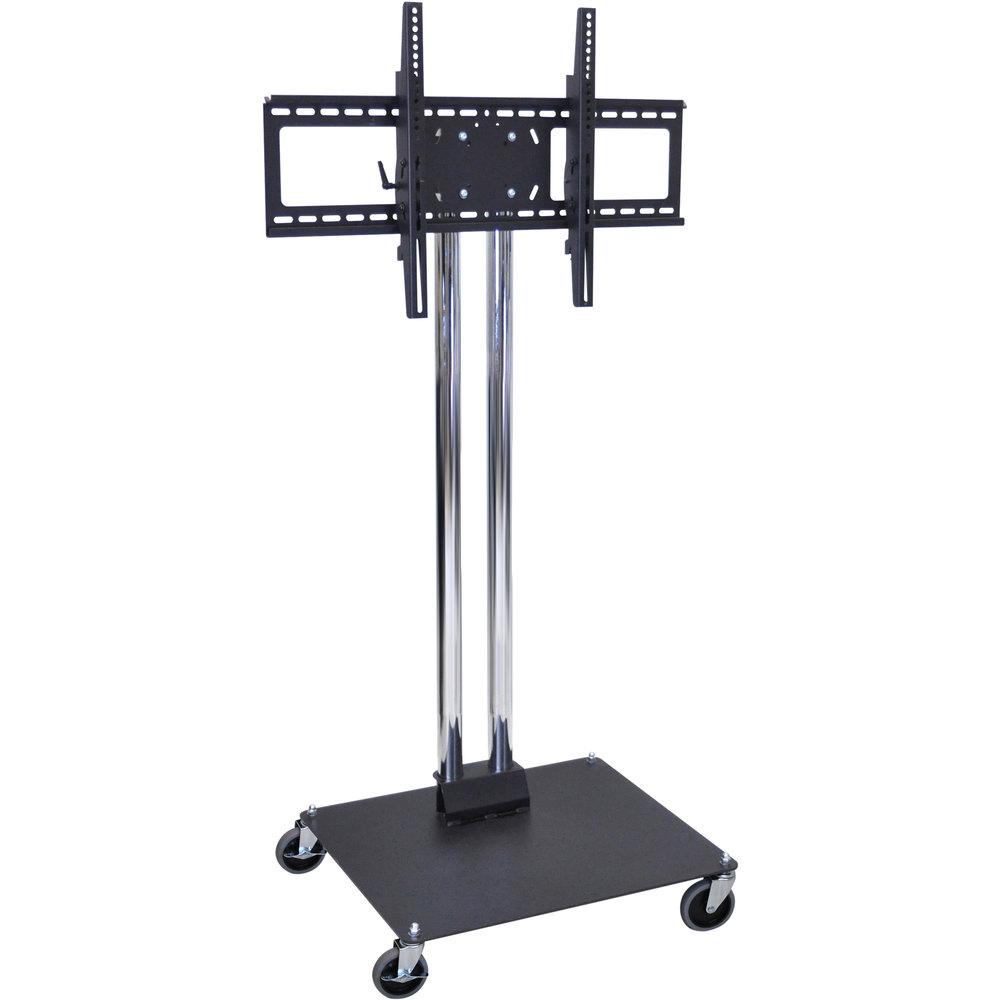 Flat Screen Tv Media Cabinets