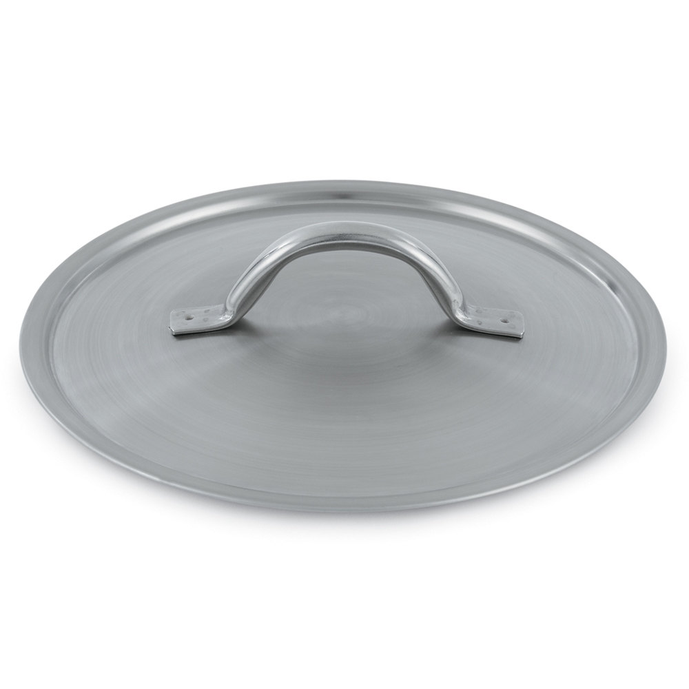 "Vollrath / Lincoln 3911C Optio 11"" Cover"