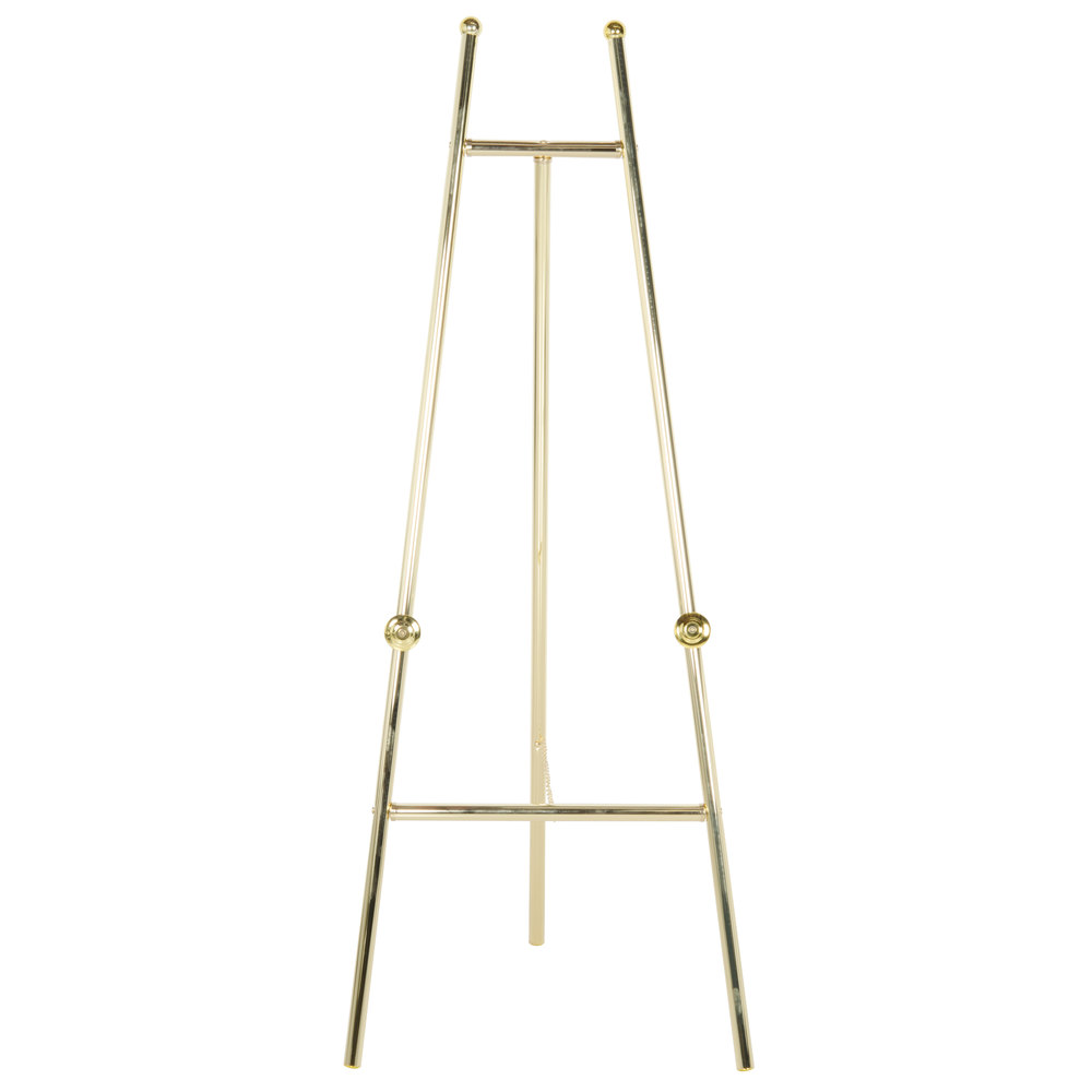 Decorative Easels For Pictures