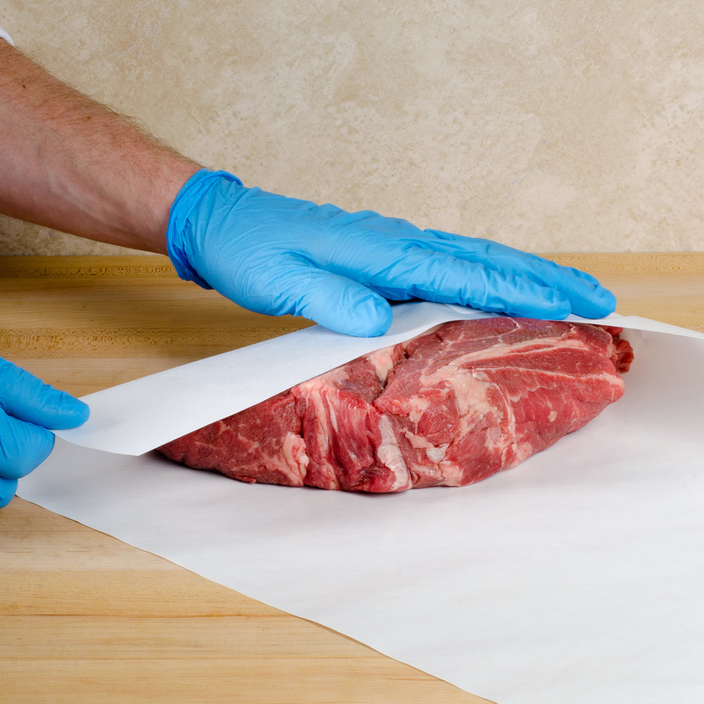 meat paper term The 17 best nutrition research paper topics for college students writing a research paper on nutrition is not that simple the first thing you will have to do is pick a topic that is both unique and informative.