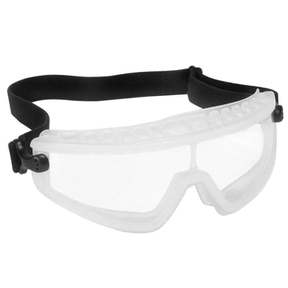 Anti Fog Dust / Splash Safety Goggles - 1 Pair