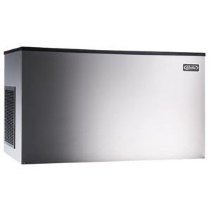 IMI Cornelius CCM1448AF2 Nordic Air Cooled Ice Cuber 1458 Pounds, Full Size Ice Cubes- 208/230V 1 Phase