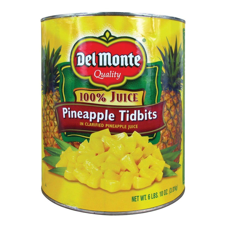 Photoshop 2 additionally 2439 Fruits Worksheet 33 Circle Two Pineapples additionally How Do I Eat Enough Fruits And Vegetables in addition Ananas Wallpapers moreover Manuel Vignau. on category pineapples