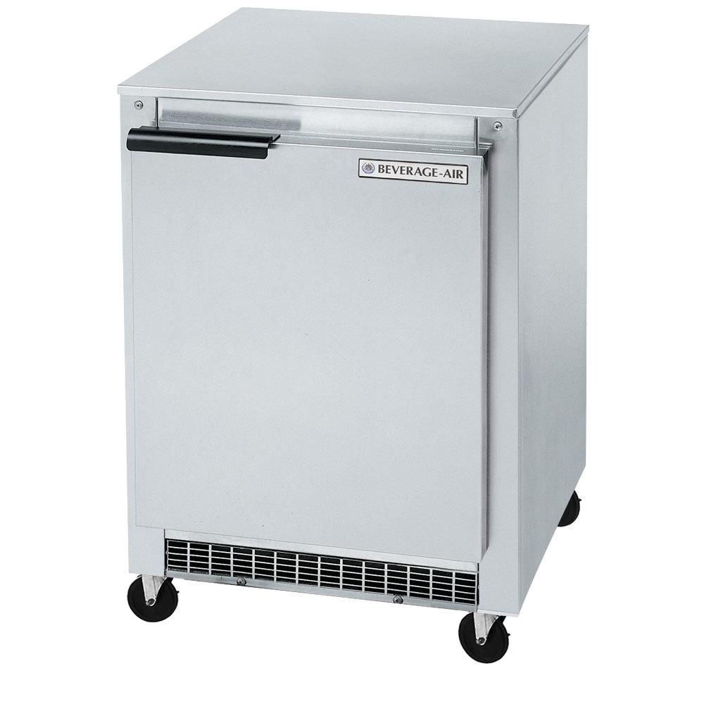 Beverage Air Refrigerator Beverage Air Ucr20y 20 Quot