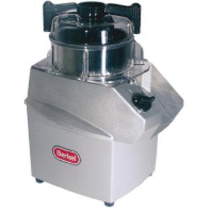Berkel B32 3.2 Qt. Batch Bowl Food Processor at Sears.com