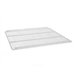 Beverage Air 403-874D-01 Epoxy Coated Wire Shelf for LV66/72 and MMR/MMF72 Refrigerated Merchandisers