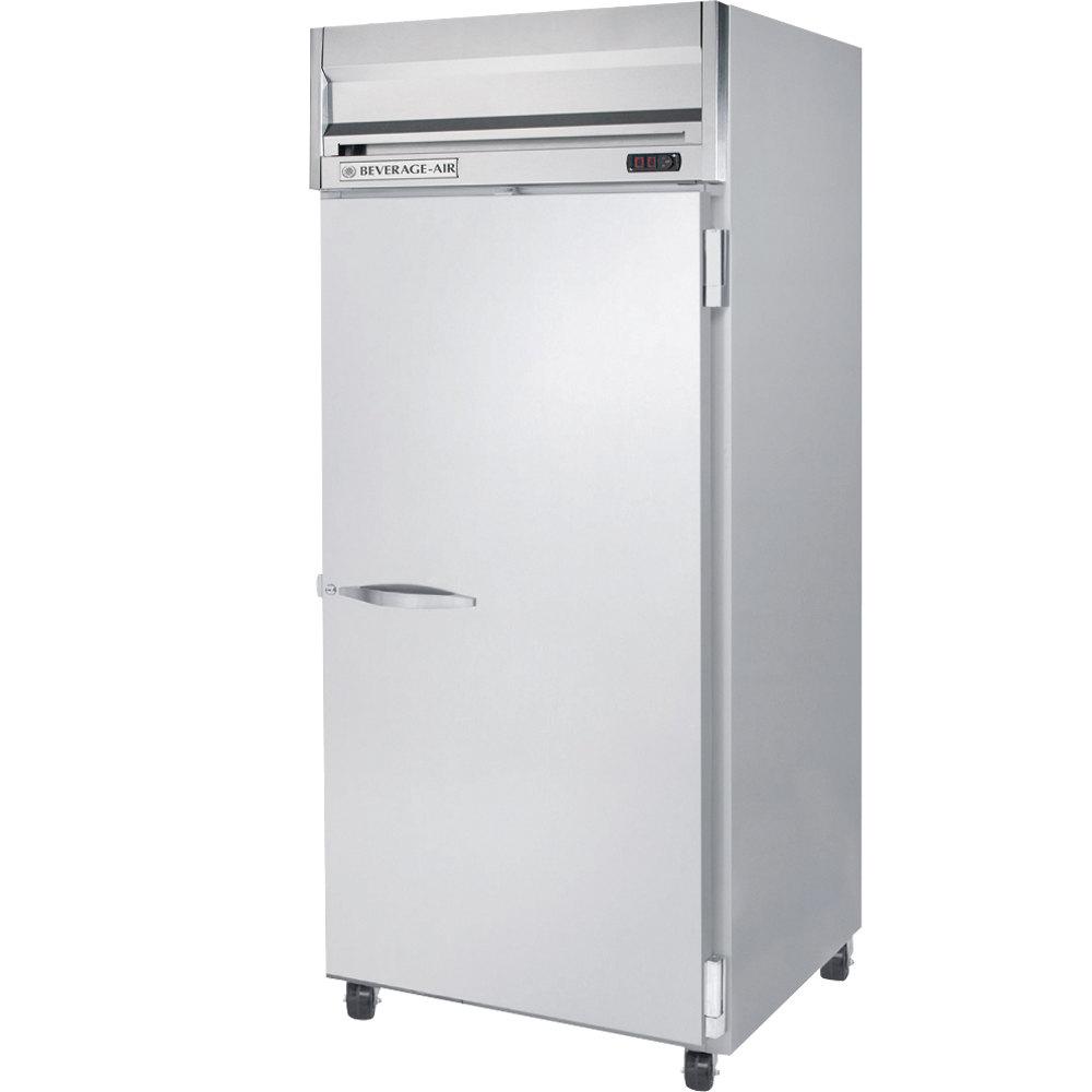شرکت بازرگانی 187 Refrigerator 35 Inches Wide