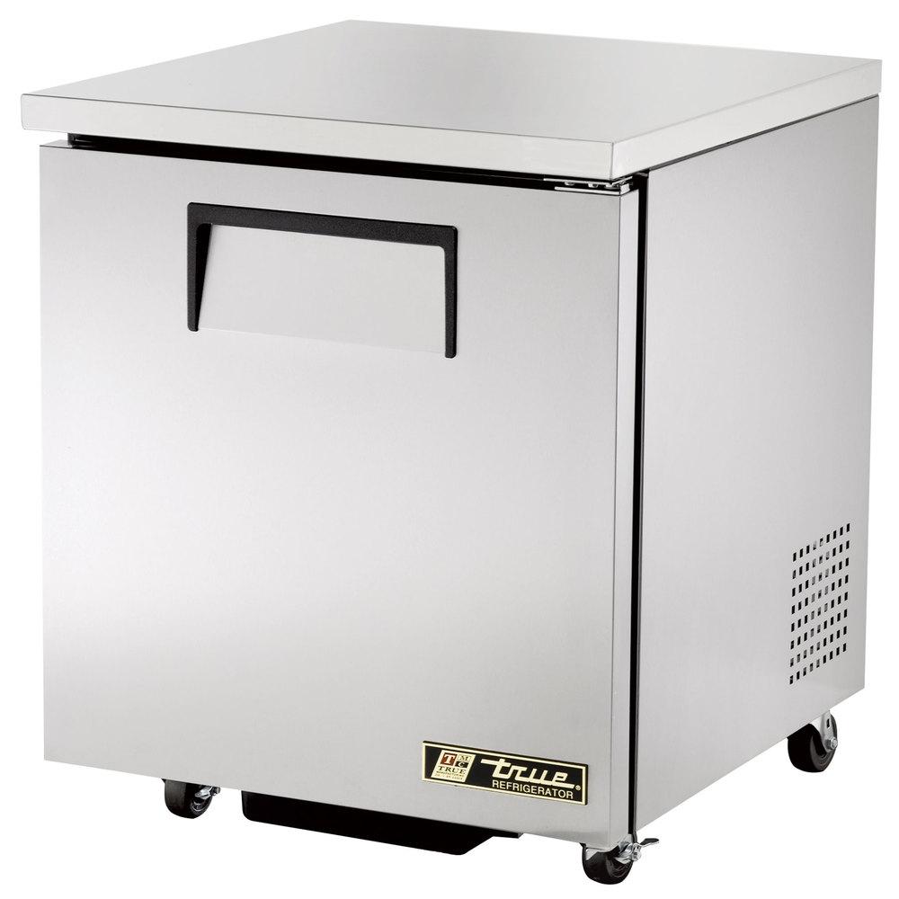 Counter Height Fridge : Undercounter Refrigerator: Ada Undercounter Refrigerator Energy Star ...