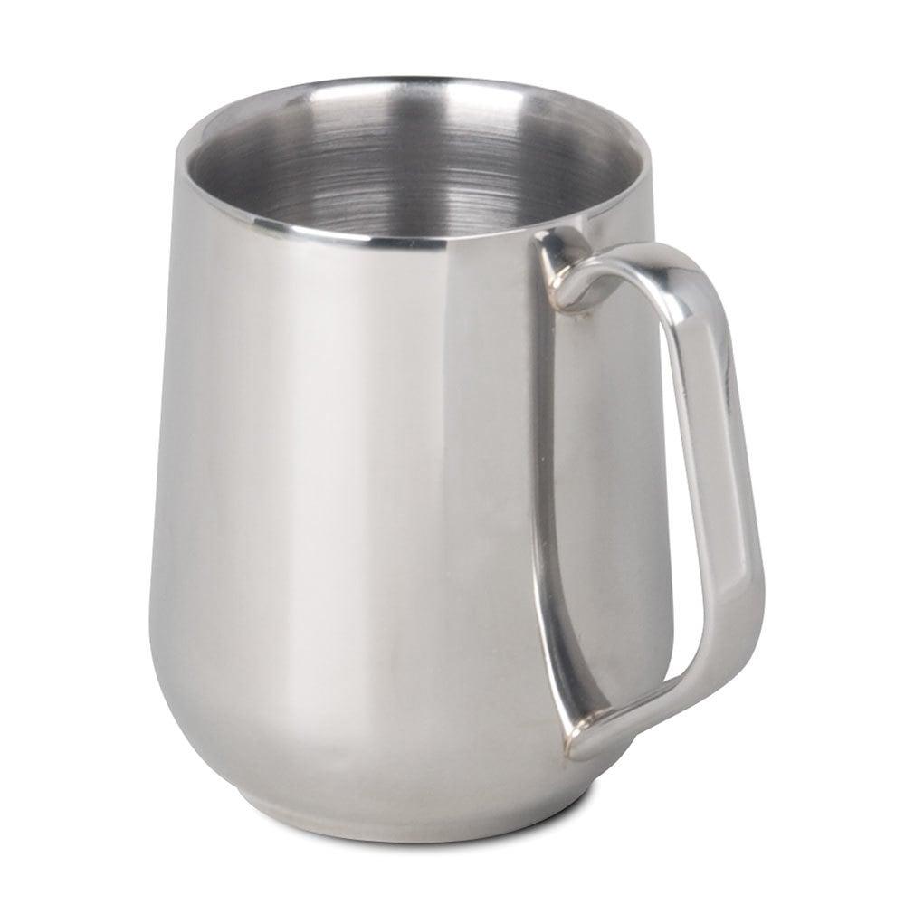 bunn double wall stainless steel liter mug. Black Bedroom Furniture Sets. Home Design Ideas