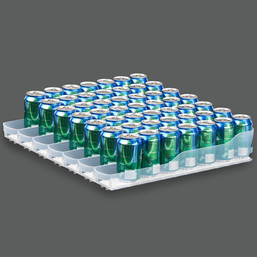 True refrigeration bottle organizer Lincoln LS Door Harness Diagram Ford Wiring Harness Diagrams Focus Alternator Wire Harness Diagram