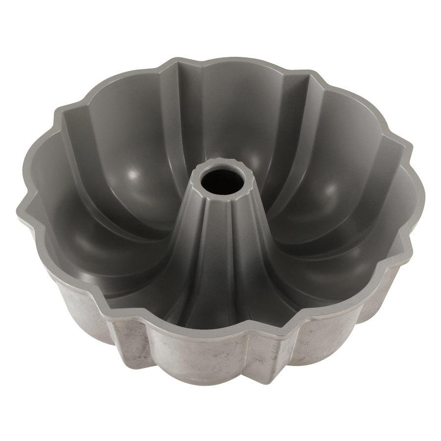 Cup Bundt Cake Pans
