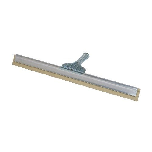 "Unger FH600 PushPull 24"" Floor Squeegee at Sears.com"