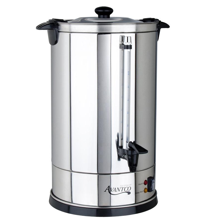 Avantco Coffee Urn
