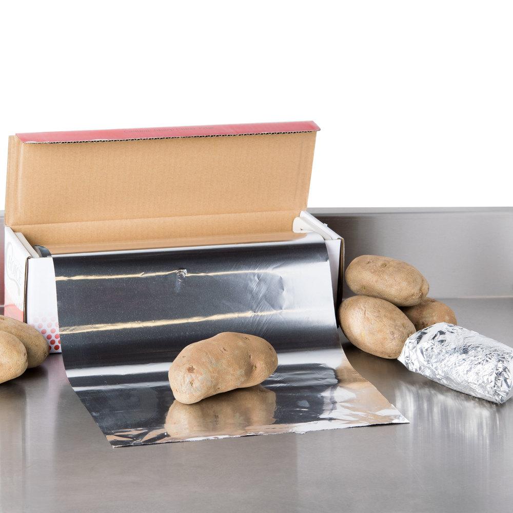 Aluminum foil aluminum foil 12 x 1000 39 39 39 39 39 39 publish for Cuisine aluminium