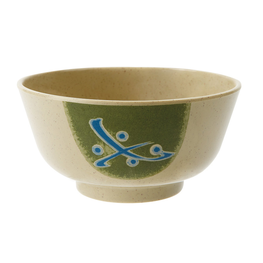 GET 0172-TD Japanese Traditional 12 oz. Bowl 12 / Case