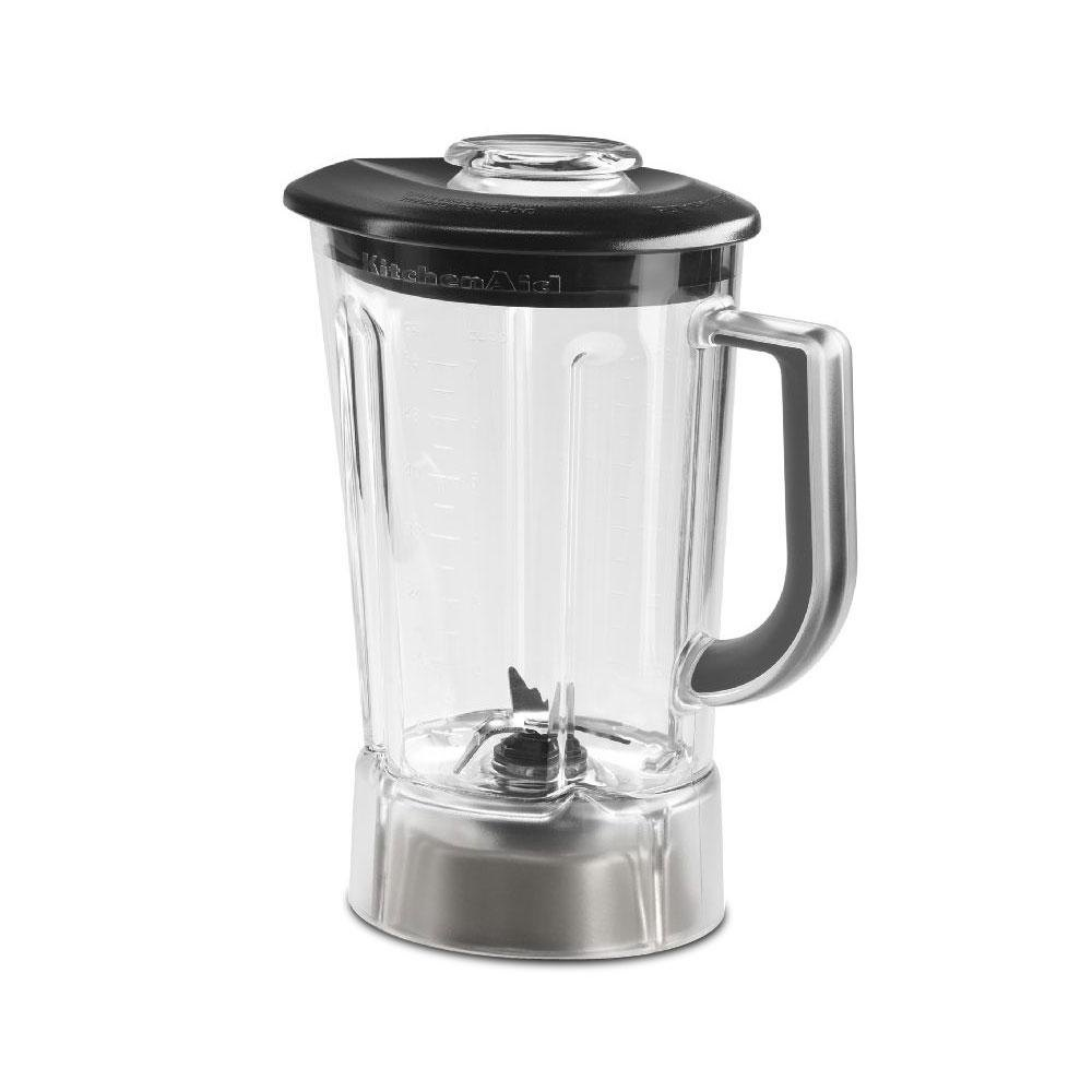 baby pro food processor manual espa